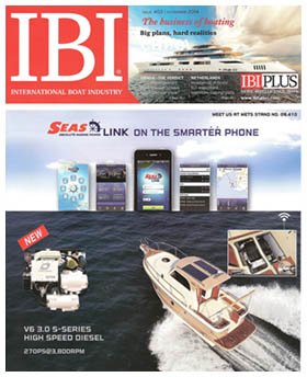 IBI_TenderLaunchSystem_article.pdf